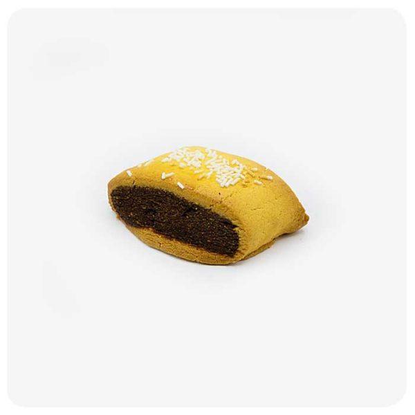 Biscotto Napoletano
