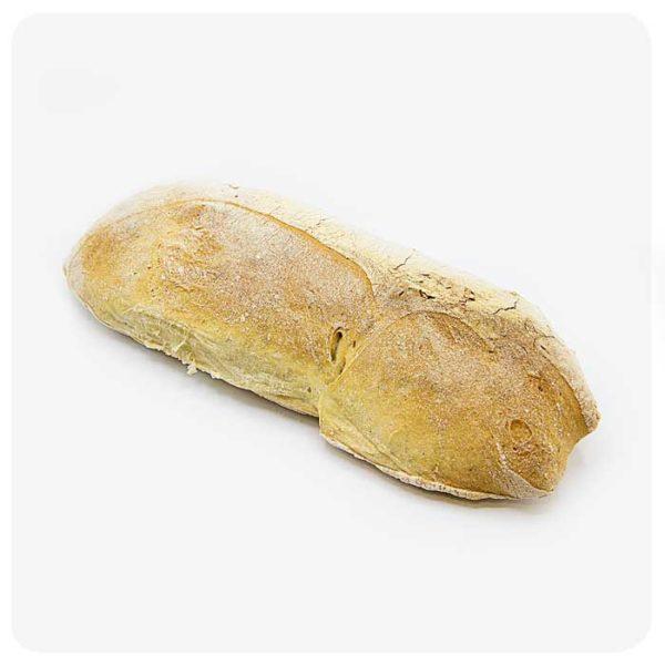 pane brutto ma buono