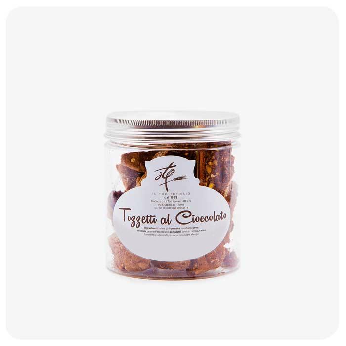 tozzetti-al-cioccolato