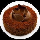 icona-torte