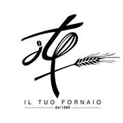 il-tuo-fornaio-180x180