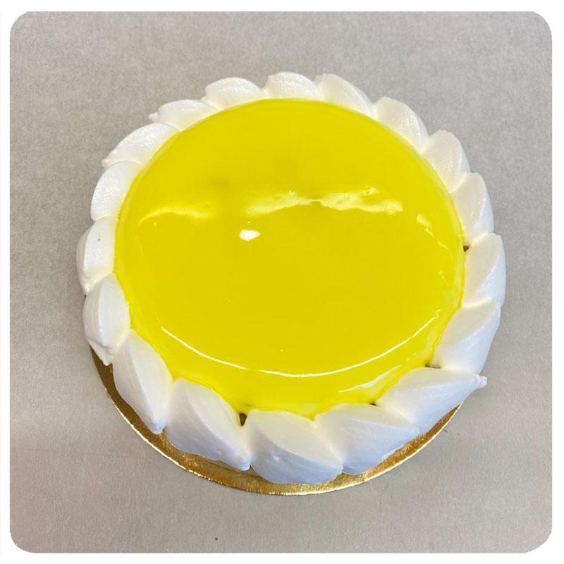 torta-della-mamma