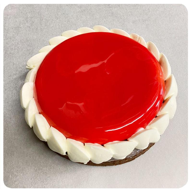torta-festa-della-mamma