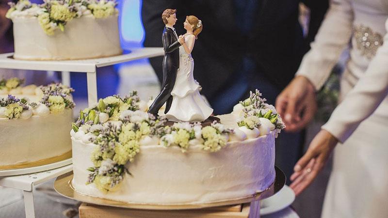 torta-per-il-matrimonio