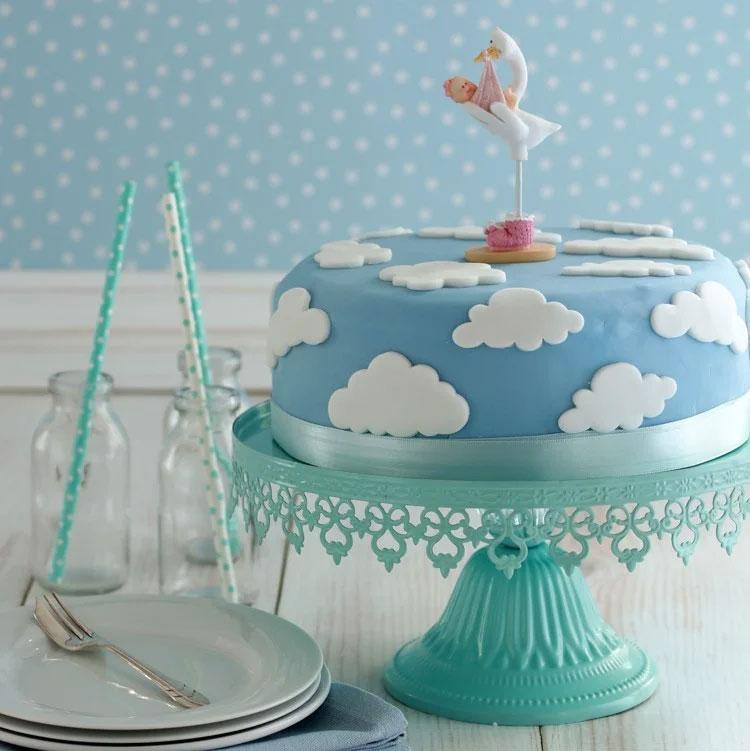 torte-nascita