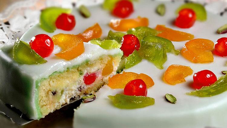 torte-classiche-della-tradizione